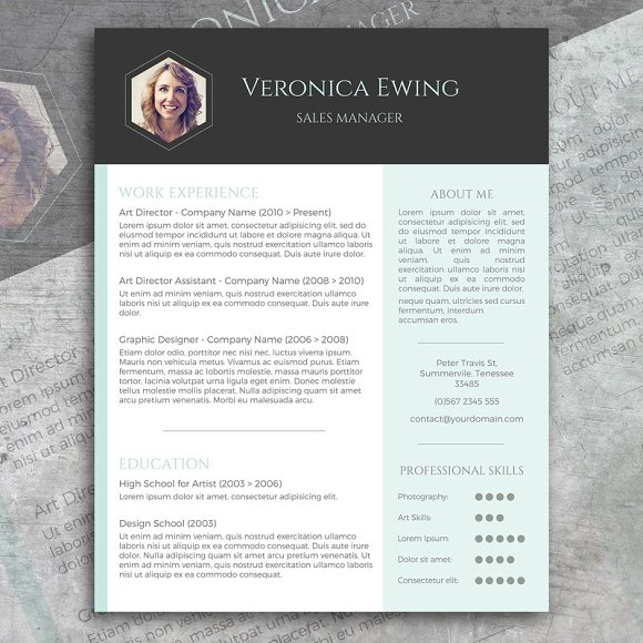 honeycomb cv free cover letter resumes - Cover Letter And Resume Template