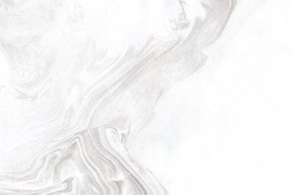 marble paper textures textures creative market