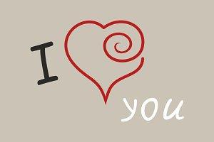 Heart9