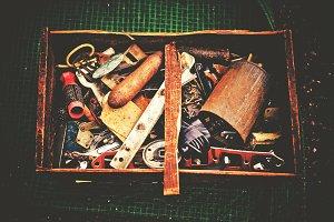 iseeyouphoto toolbox