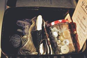 iseeyouphoto sewingbox