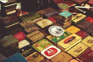 iseeyouphoto tobacco tins
