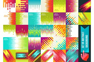 33 Abstract Background
